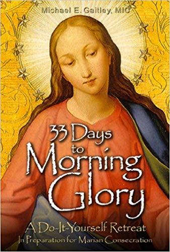 33 Days to Morning Glory.jpg