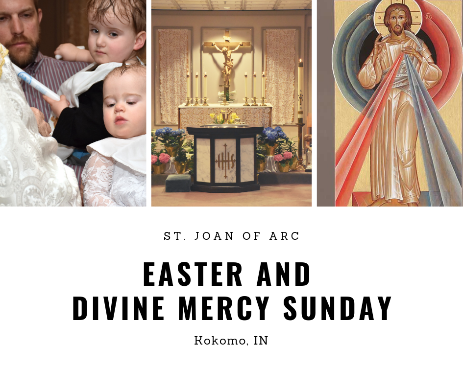 Easter and Divine Mercy Sunday.png