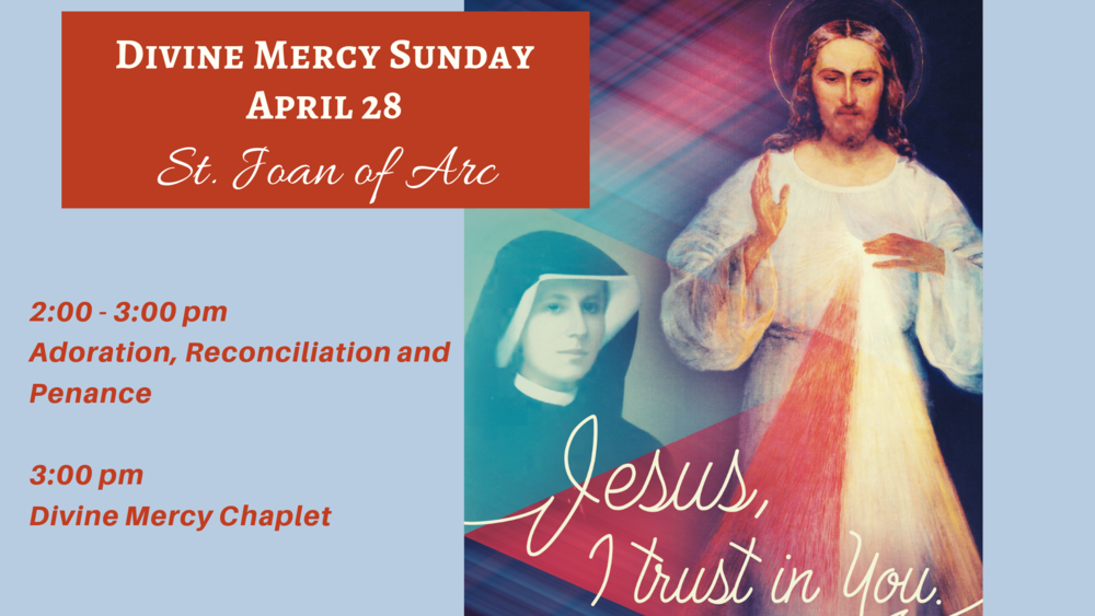 Divine Mercy Sunday 2019.png