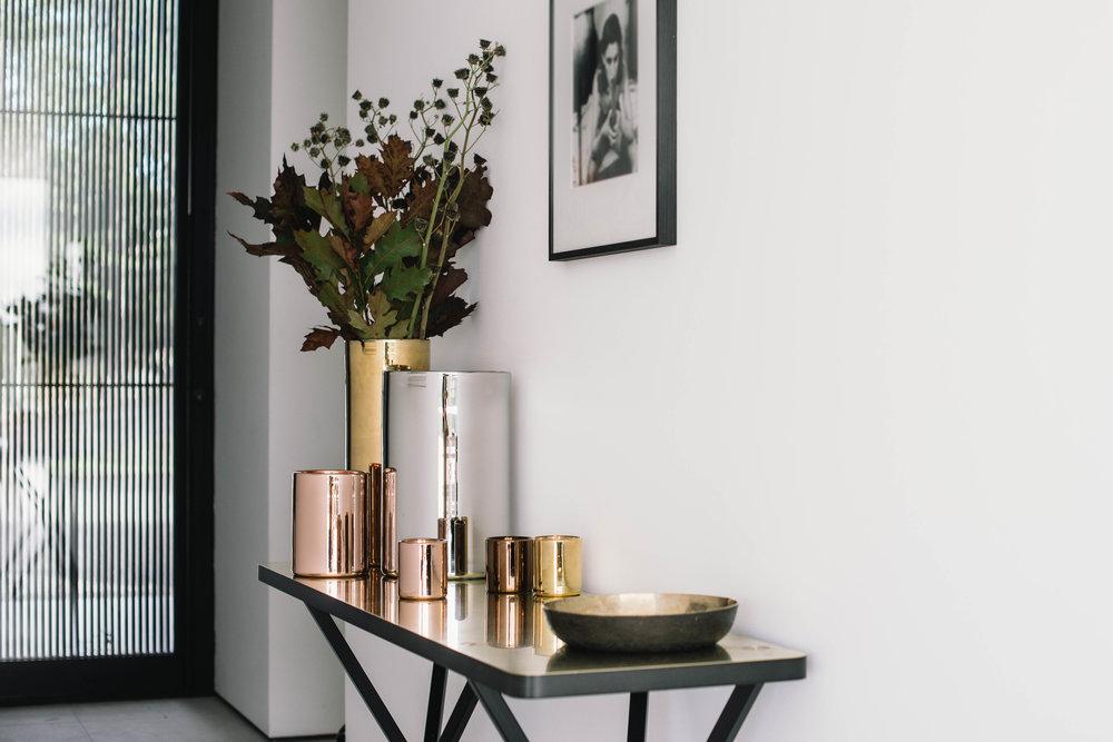 Classic-gold, silver, rosé.jpg