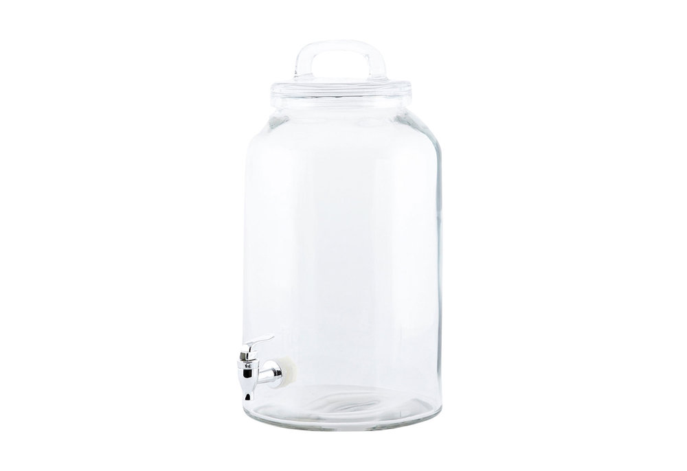 House Doctor/Royal Design  8,5l 349 kr