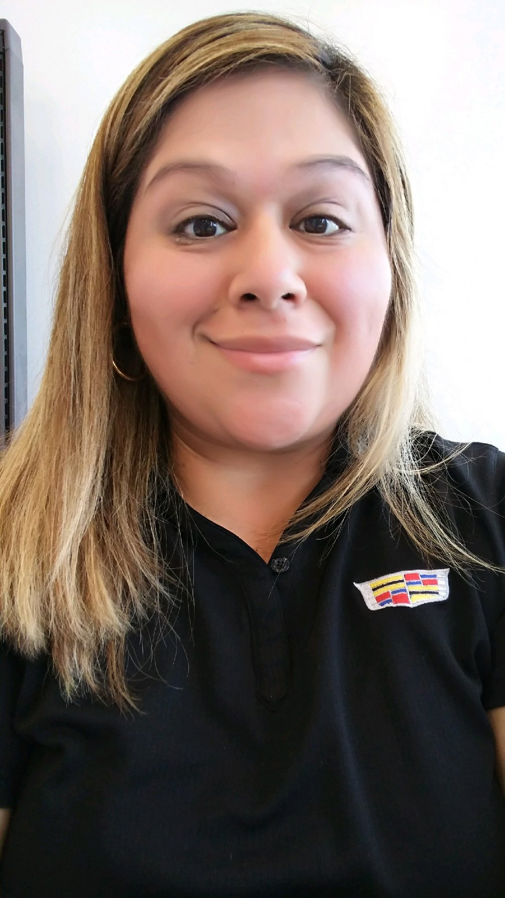 Monica Castillo, Estimator