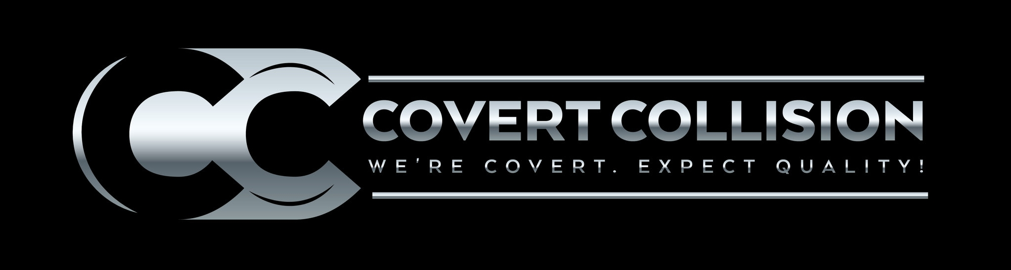 Manuel Collision Center >> Our Team Covert Collision Center