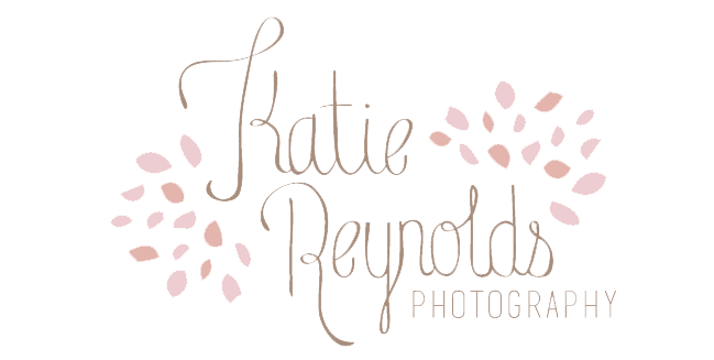 Katie Reynolds Photography