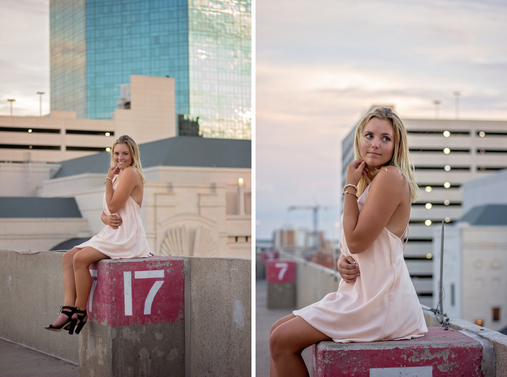 Katie Reynolds Photography Seniors, 2016, Fort Worth, Texas