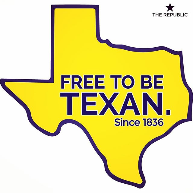 181 years ago today, in a tiny wooden cabin known to history as Washington on the Brazos, 60 men signed the Declaration of Independence of the Republic of Texas. They were farmers, businessmen, politicians, soldiers, outlaws, craftsmen. The majority of them immigrated to The Republic illegally from Mexico and the United States. But they came together around a common cause: a free and independent Texas.  Just as it was 60 years earlier at the Constitutional Convention that birthed the United States, the battle for independence did not end by applying ink to paper. It is no small point that in the history of both of our great nations, the fight for independence began well before a formal declaration and continued on afterward. Choosing freedom is a long and arduous process. It's messy and almost always difficult to see the end from the start.  As we celebrate the 181th anniversary of Texas Independence today, we remember that independence in our own lives – the freedom to create the life we want to live for ourselves and our families – is also a long process. It begins with the recognition that something better lies ahead; that our current condition is untenable and must be steered toward a different direction. It is only after we realize the incongruence of our status quo and our desired future that the fight for independence can truly begin.  We all value freedom, Texans more than most. The desire to choose our own path and create the life we want to live is etched deeply on the walls of our souls.  So today, let's assess where we are in the fight. Are you channeling your energy toward freedom or are you stuck in dissatisfaction with the status quo? Wherever you are, be encouraged that you have more than enough resolve to chart a course toward freedom. Wherever you are on your journey today, take another step.  Happy Texas Independence Day, y'all!