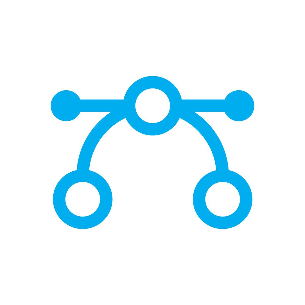 Iconos-Web -01.png