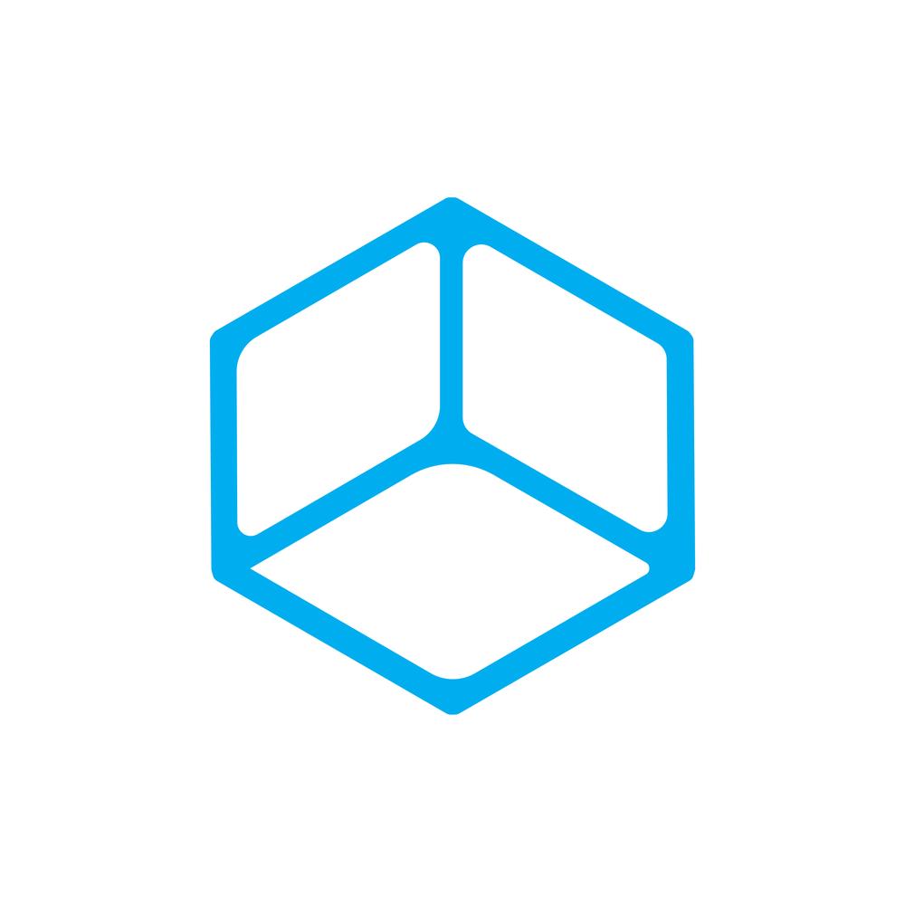 Iconos-Web -03.png