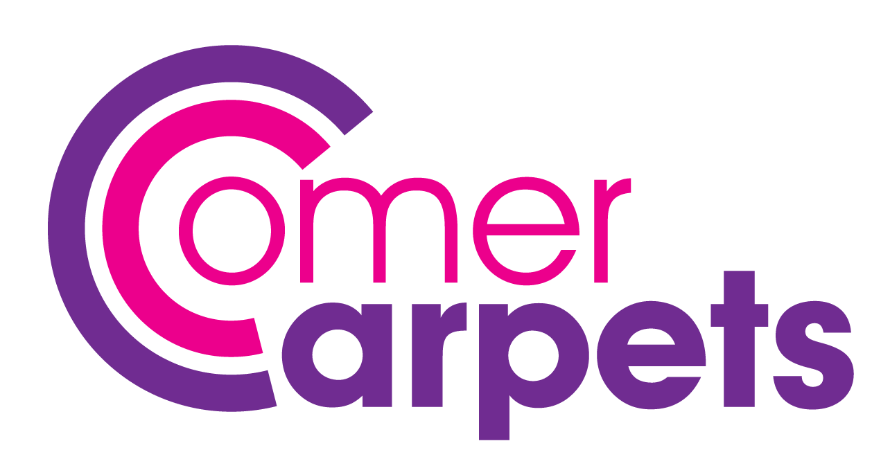 Best Value Carpet and Flooring in Devon | Comer Carpets
