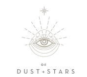 Of Dust and Stars