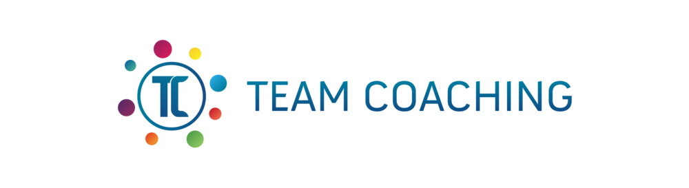 TEAM COACHING: Higher performing teams.