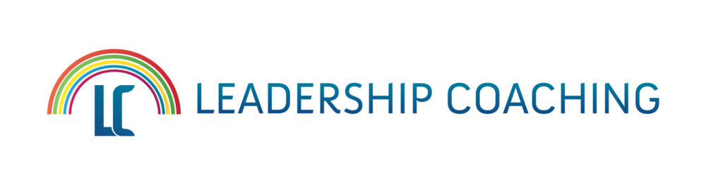 LEADERSHIP COACHING: Future leaders for today.