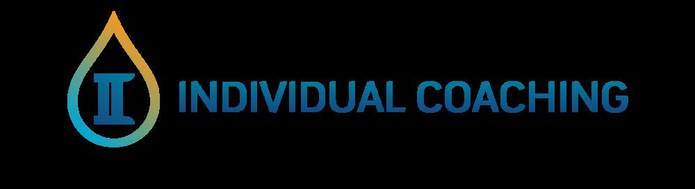 individual_coaching.png