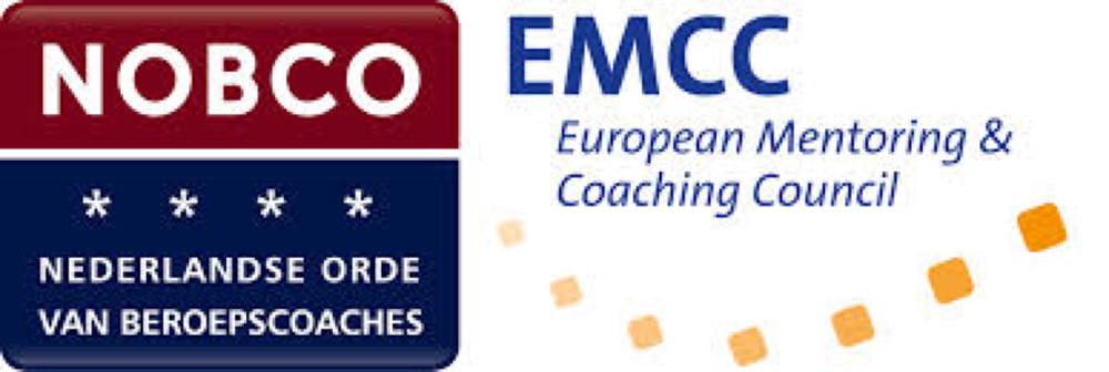 Nobco_EMCC.png