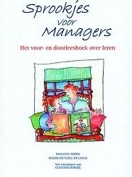 sprookjes_voor_managers.jpg