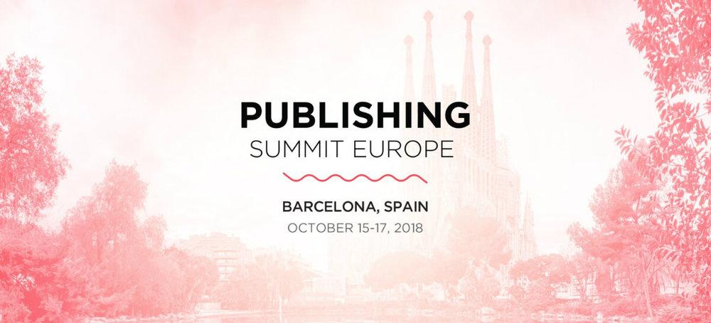 Digiday Publishing Summit Europe 2018.jpg