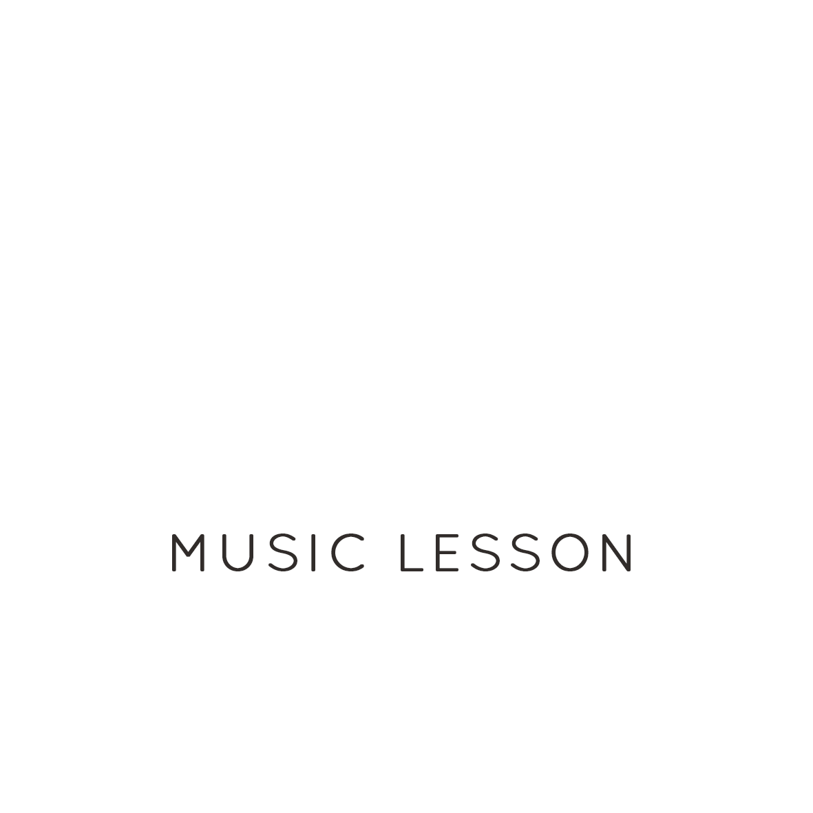 MY-musiclesson | Piano Lessons in London