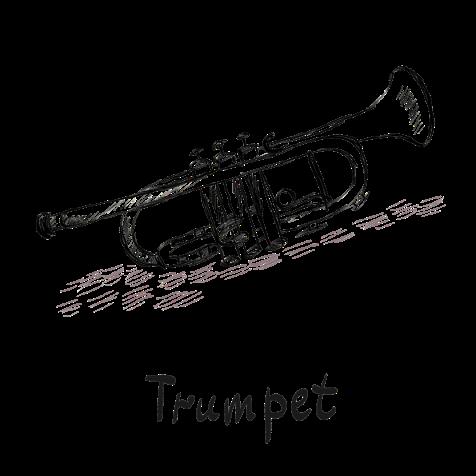 Trumpet lessons london