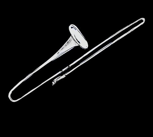 Trombone lessons london