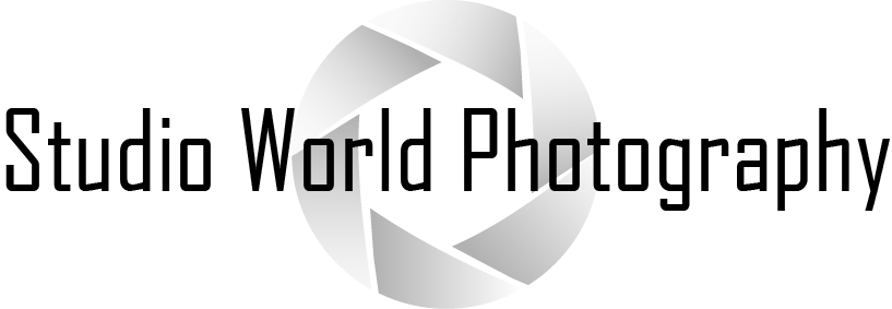 StudioWorld Photography
