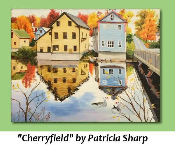 Cherryfield-by-Pat-Sharp2.jpg