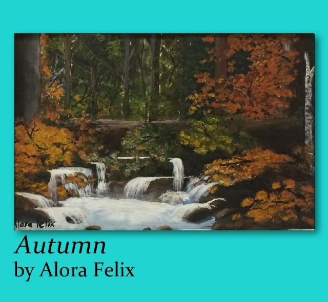 Alora-Felix-Autumn.jpg