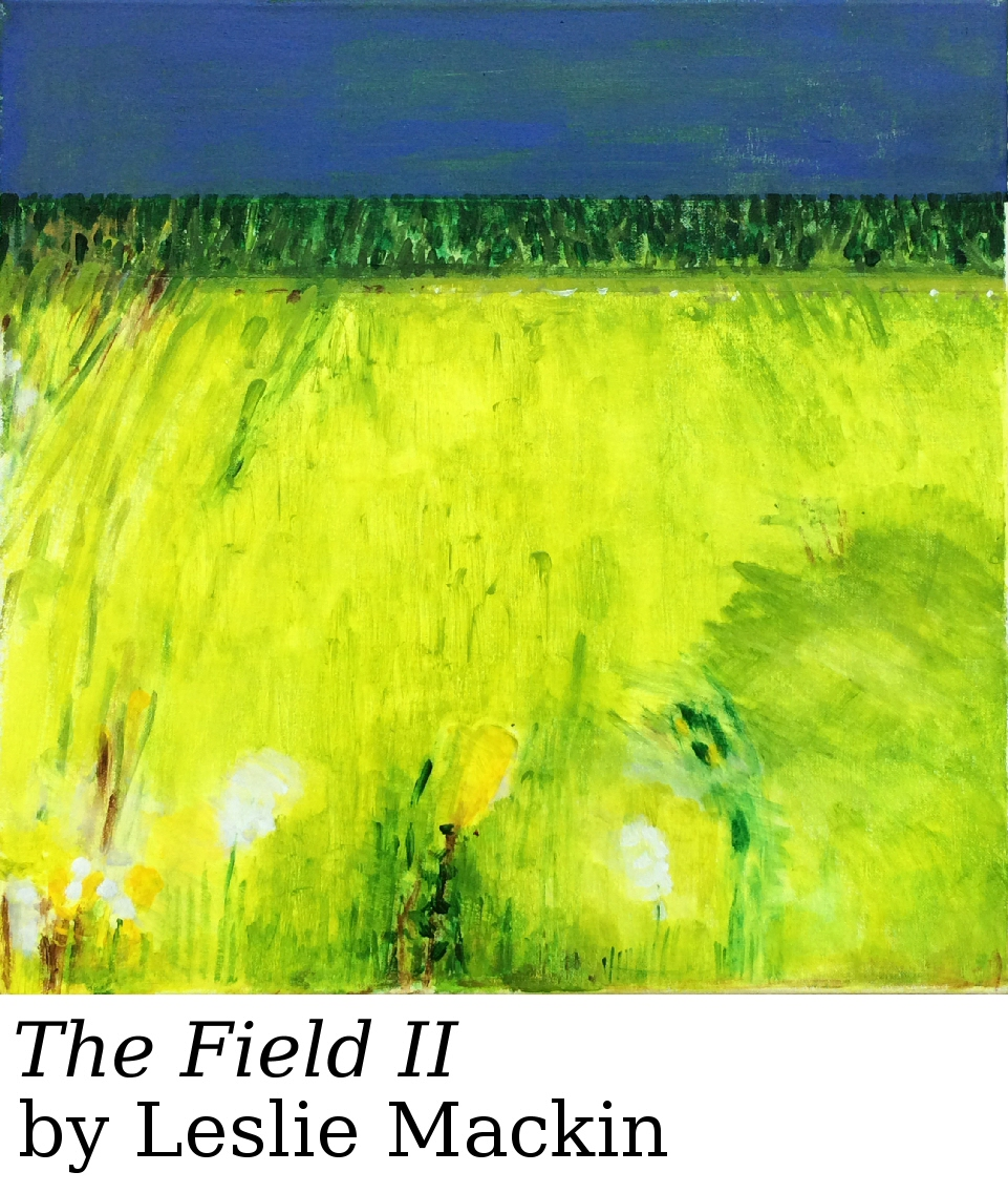 The-Field-II-by-Leslie-Mackin-1.jpg