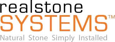 Realstone Systems.jpg