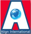 Align International.png