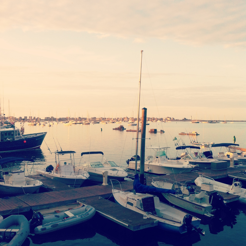 harbor  3