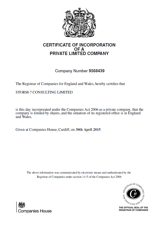 Certificate of Incorporation.png