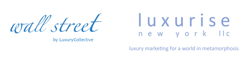Luxurise Communications LLC