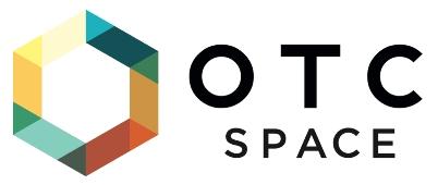OTC Space
