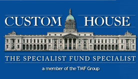 TMF Custom House Global Fund Services