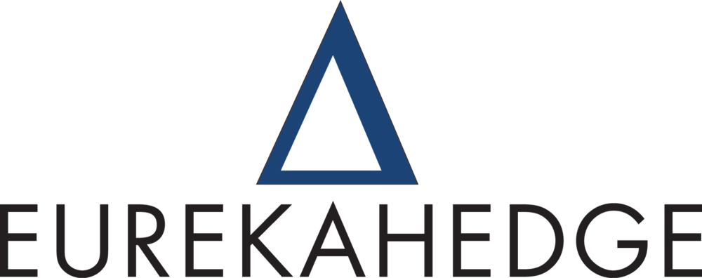 Eurekahedge_logo_high_res.png