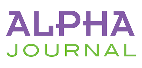 alphajournal_logo_final_300px[1]+SMALL.png