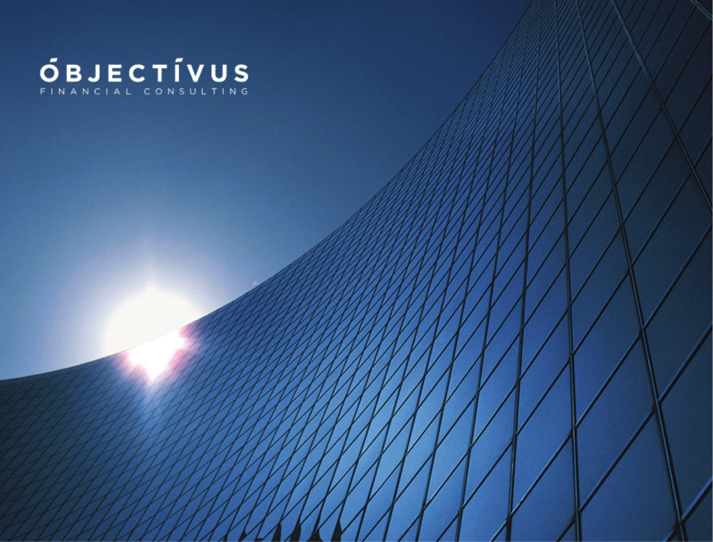 Objectivus