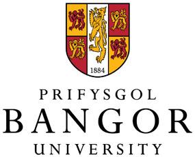 Bangor_University_logo.jpg