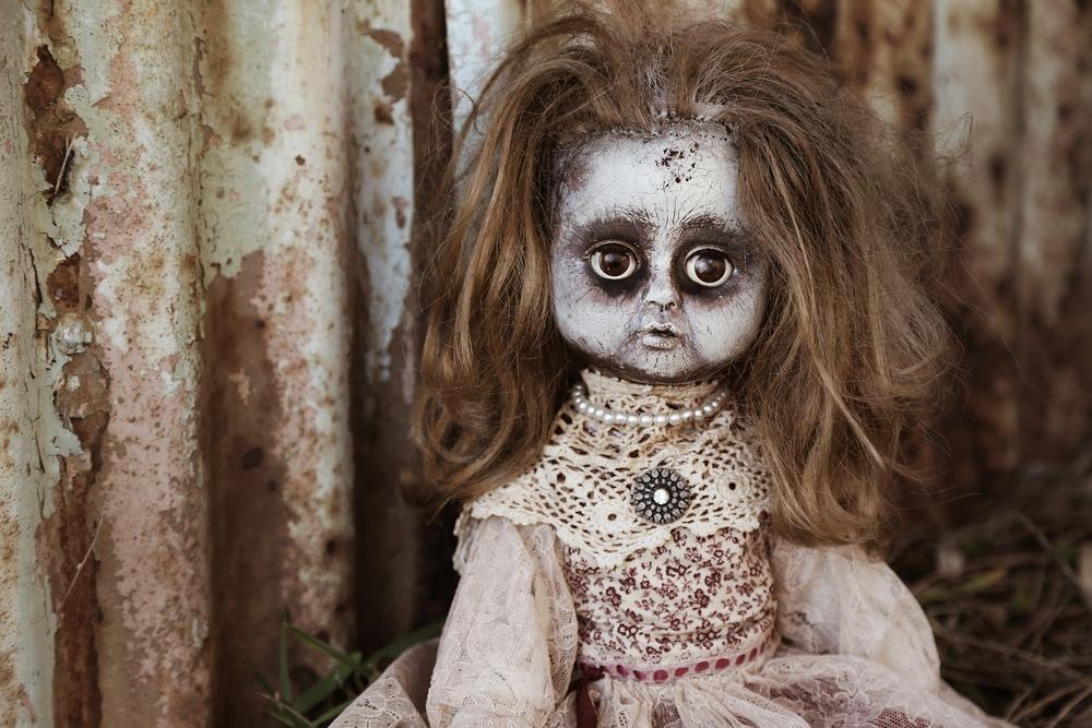 doll-626790_1920.jpg