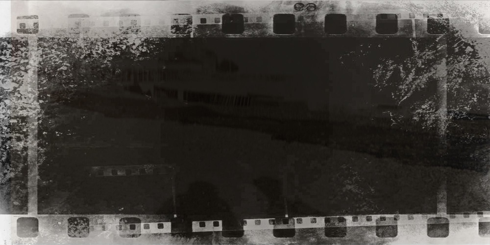 film-1344805.jpg