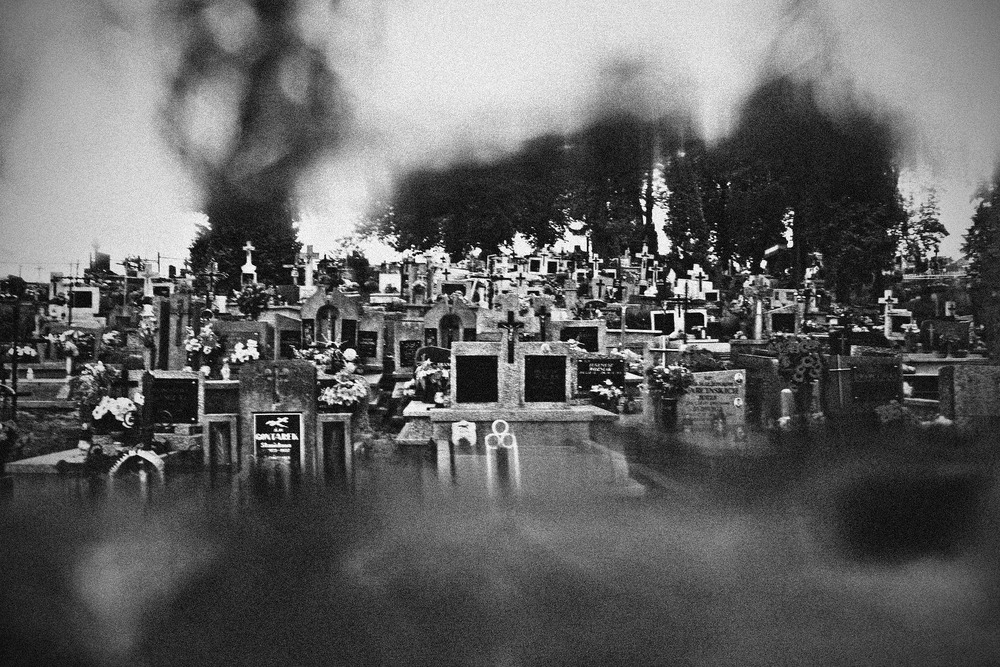 cemetery-792066_1920.jpg