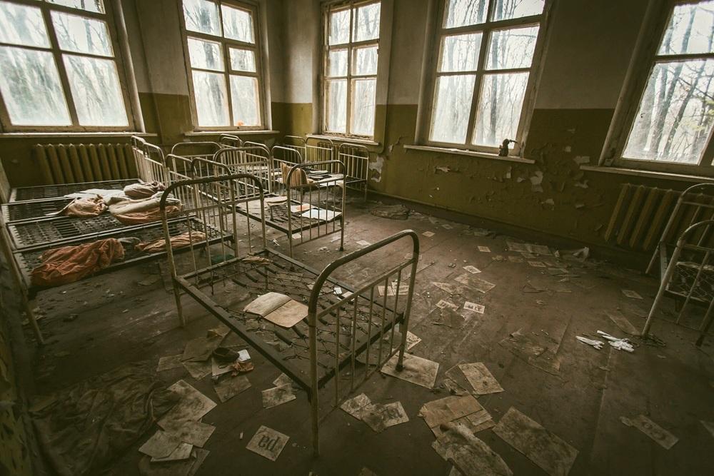 chornobyl-1209692.jpg