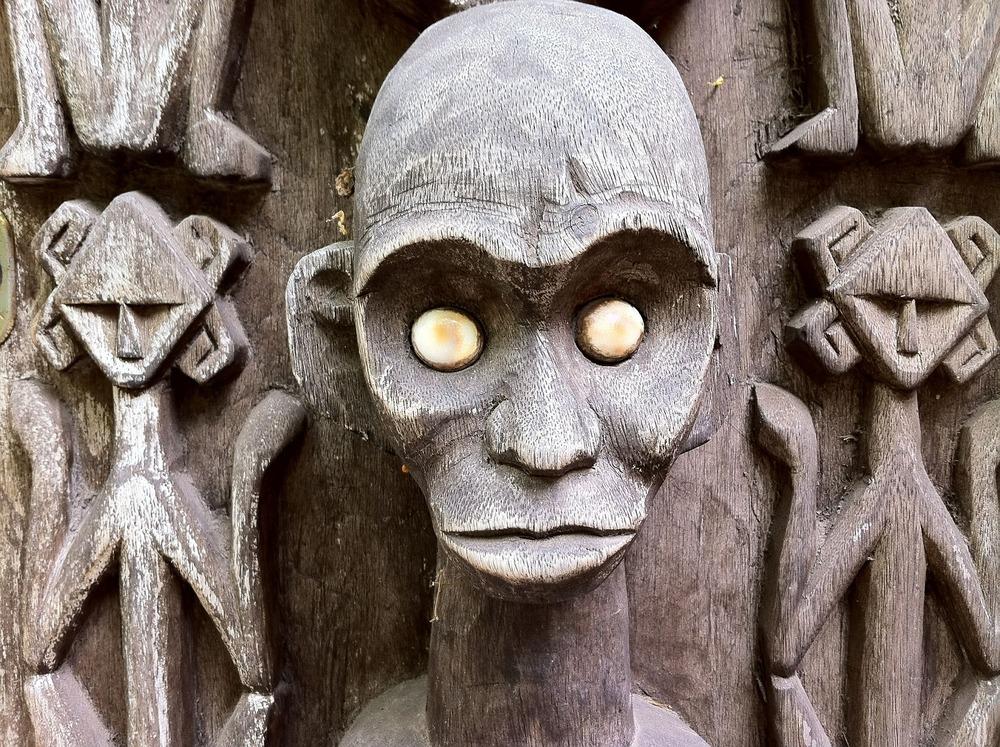 sculpture-538871_1920.jpg