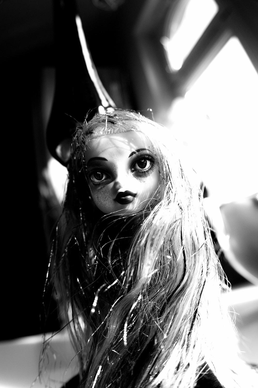 doll-1081553.jpg