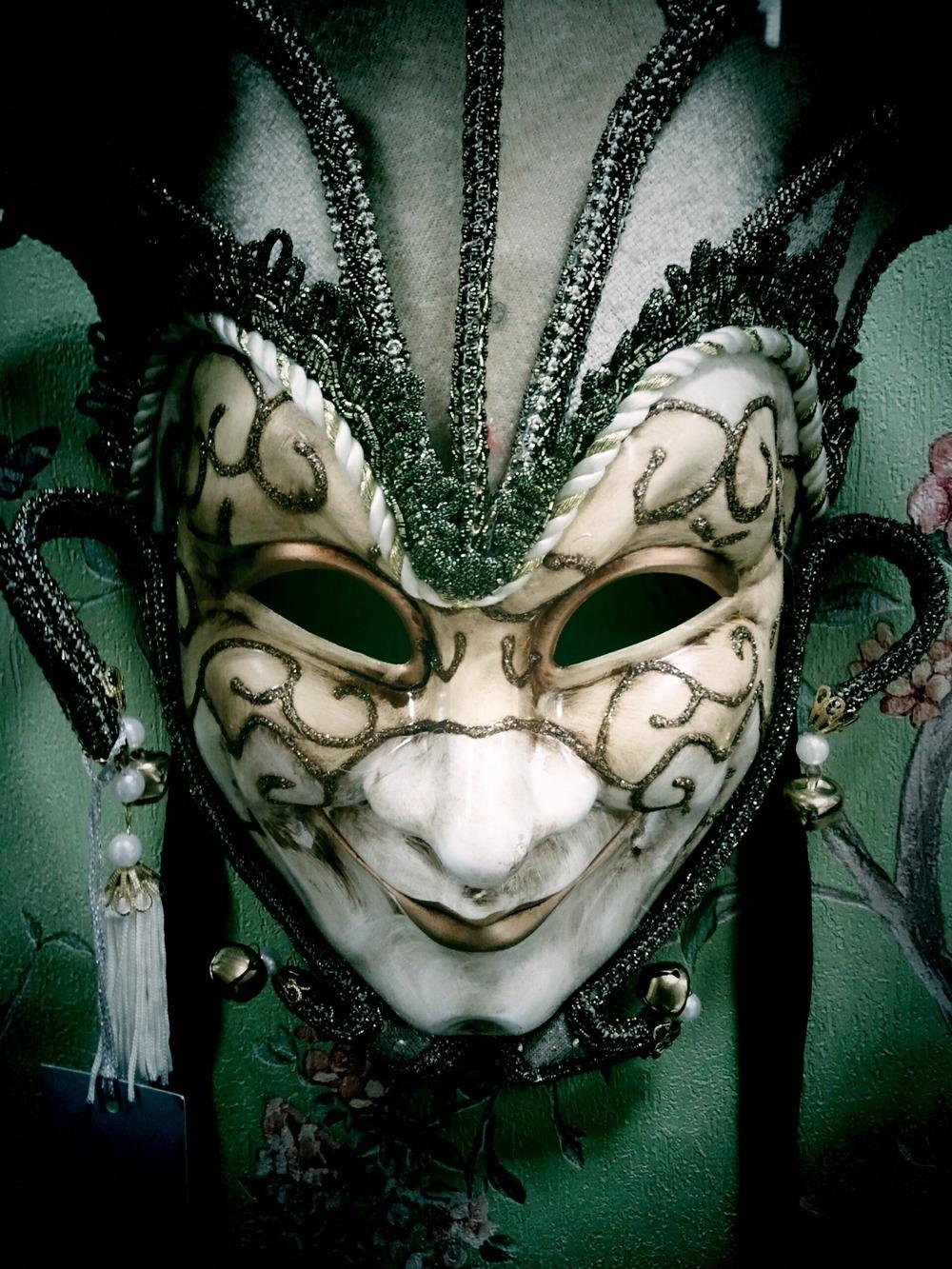 mask-329576.jpg