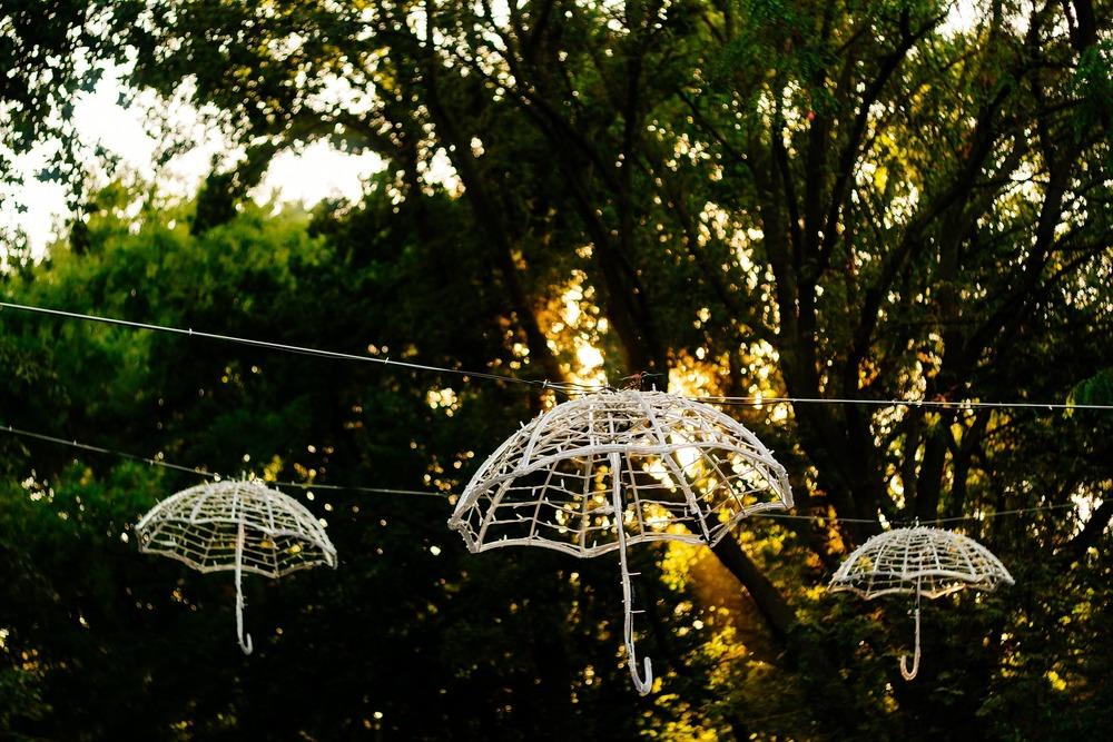 umbrellas-984149_1920.jpg