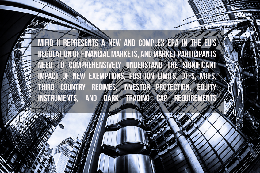MiFID II Text 1.png