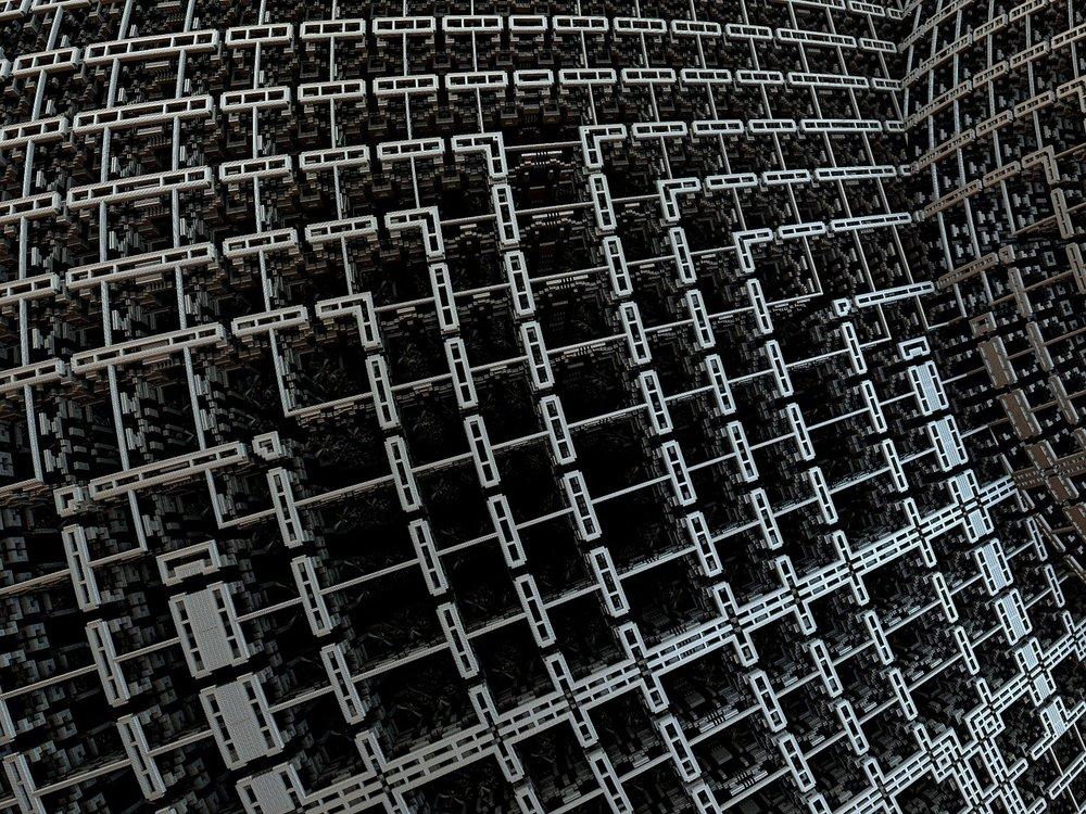grid-876688_1280.jpg