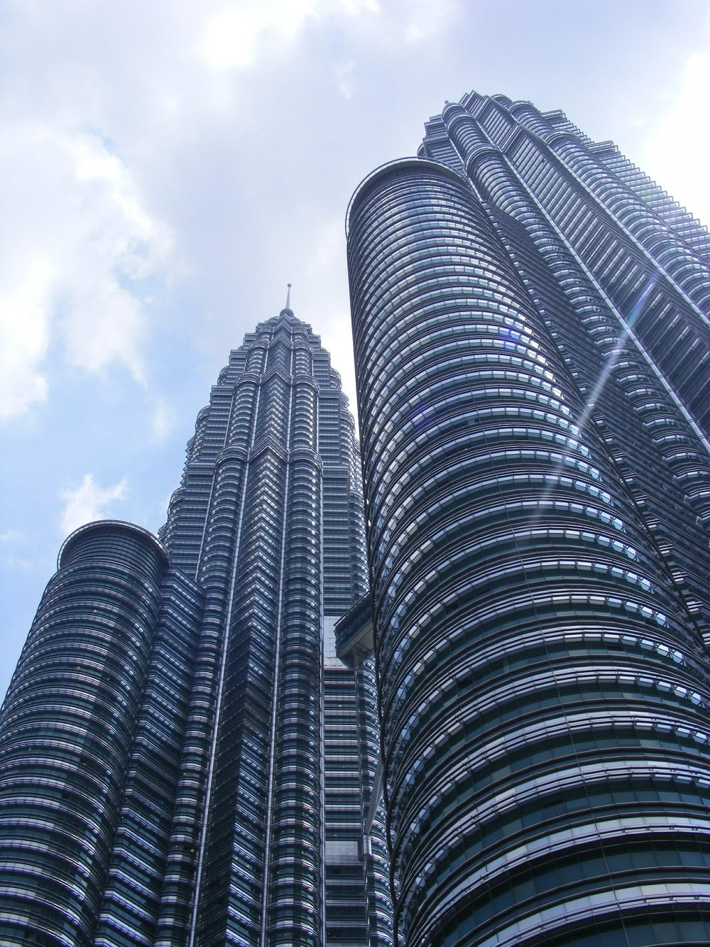 petronas-towers-433081_1920.jpg