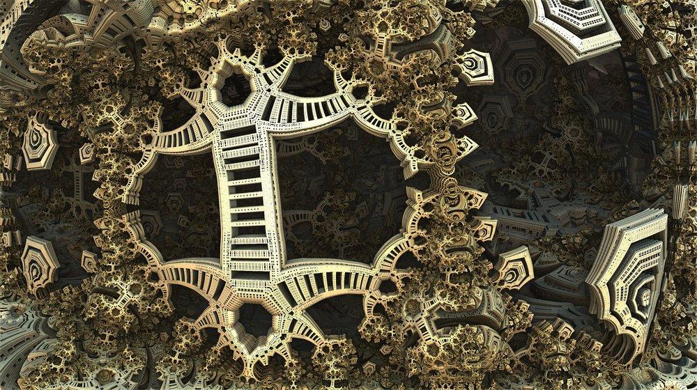 fractal-1120660_1920.jpg